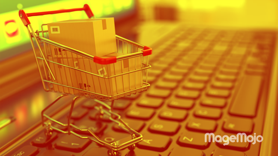 Best Solution for eCommerce [7 Reasons Why Magento is Superior]