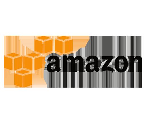 Amazon Autoscaling